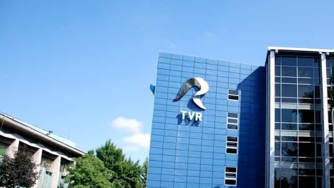 Schimbare radicală, la TVR! Ce se întâmplă cu postul televiziunii publice, de la 15 aprilie