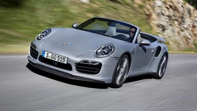 Porsche cumpără circuitul Kyalami din Africa de Sud