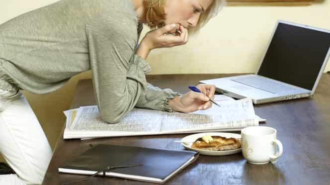 Cum să-ți recuperezi salariile neplătite de angajatorii rău-platnici. Noi reguli stabilite de Ministerul Muncii