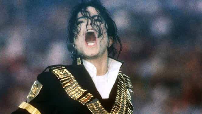 Michael Jackson a fost ucis? Gruparea Anonymous lansează controversa momentului. Înregistrările secrete care schimbă tot