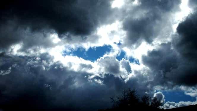 Prognoza meteo marți, 24 septembrie. Vremea în București, Iași, Brașov, Cluj Napoca, și Constanța! Cer noros în cea mai mare parte