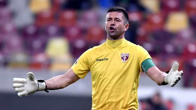 Campioana României a făcut cel de-al șaselea transfer al verii! Cosmin Vâtcă a semnat cu CFR Cluj. Doi jucători au reziliat. EXCLUSIV
