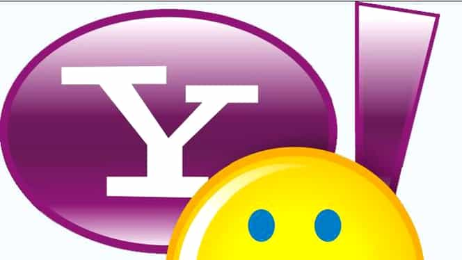 Tranzacţia ANULUI. Yahoo, preluat de Verizon pentru 5 miliarde de dolari