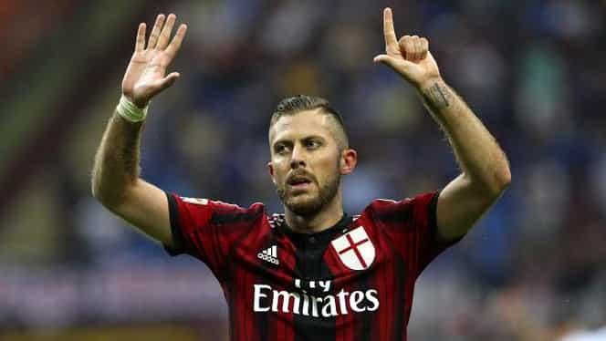 PARIURI. Milan vrea REVANŞA în faţa lui Sassuolo. Cotele zilei sunt aici