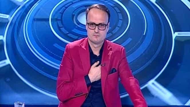 """Alexandru Cumpănașu: """"Gheorghe Dincă nu a violat-o pe Alexandra Măceșanu"""""""