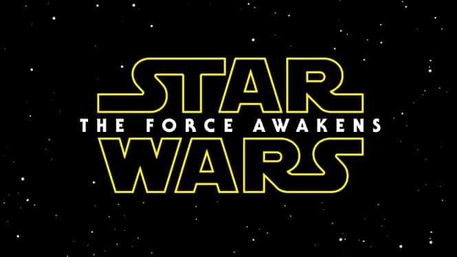 STAR WARS 7. VIDEO / Primul trailer a fost lansat!