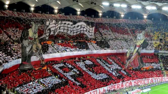 Fotbalul se mută pe FIFA 20. Peste 1.000 de bilete vândute pentru U Cluj – Dinamo. Banii vor fi donați Spitalului Clinic de Boli Infecțioase