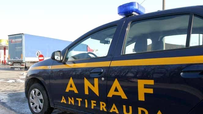 Noua șefă al Fiscului anunță noi angajări la ANAF. Vor fi recrutați tinerii de pe băncile facultăților