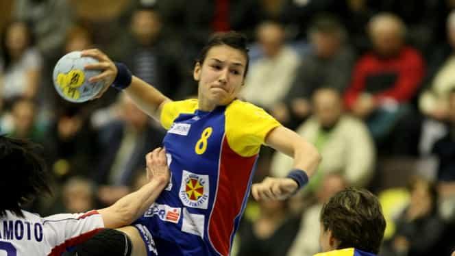 DIFICIL! România a avut ghinion la tragerea la sorţi pentru grupele Mondialului de handbal feminin!