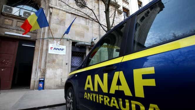 Veste devastatoare de la ANAF! Ce se va întâmpla după ce persoanele fizice depun declarația unică