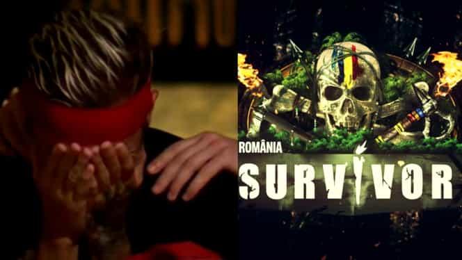 Ipoteze șoc la Survivor România. Teoriile care circulă pe internet și pun fanii pe jar. Cine va fi eliminat?