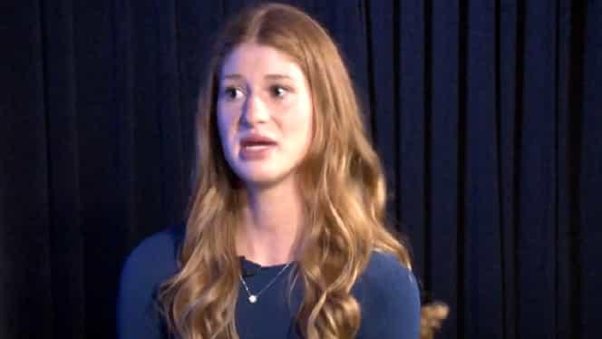 Fiica lui Bill Gates rupe tăcerea. Ce a fost învățată Jennifer de mică de părinții ei. A crescut auzind despre această epidemie