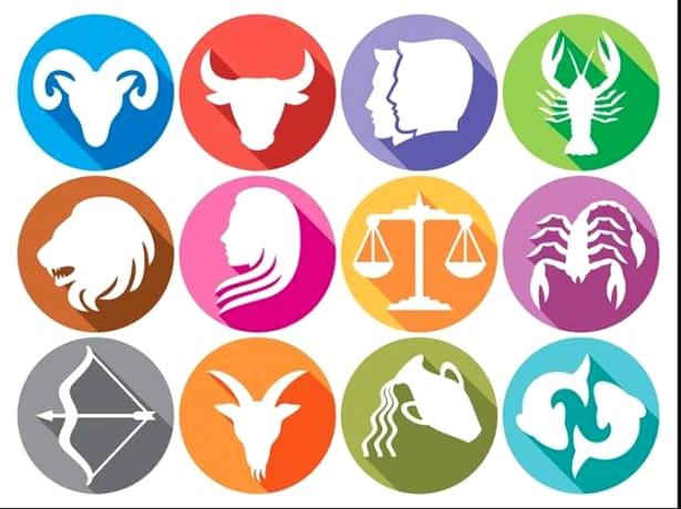 Horoscop karmic 15-21 aprilie