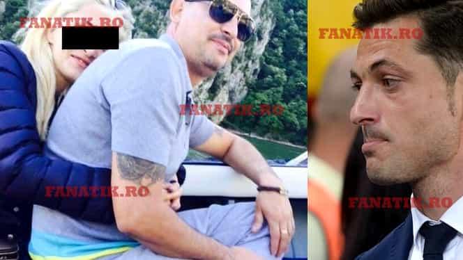 Cutremurător! Fratele lui Mirel Rădoi s-a sinucis după o partidă de poker în care ar fi pierdut apartamentul familiei! EXCLUSIV
