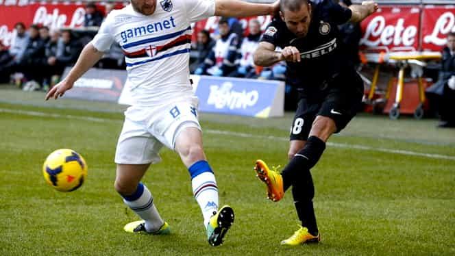 SCANDAL în Serie A! O echipă calificată în cupele europene, investigată pentru BLATURI!