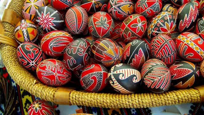 Când se va mai sărbători Paștele catolic și cel ortodox la aceeași dată! Ce scrie în calendar