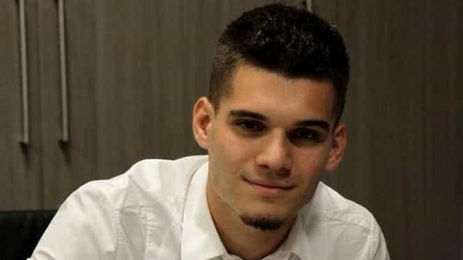 Ianis Hagi a semnat cu Genk! Mijlocaşul român, cel mai scump transfer din istoria Ligii 1. Ce salariu va avea fotbalistul. Prima reacție