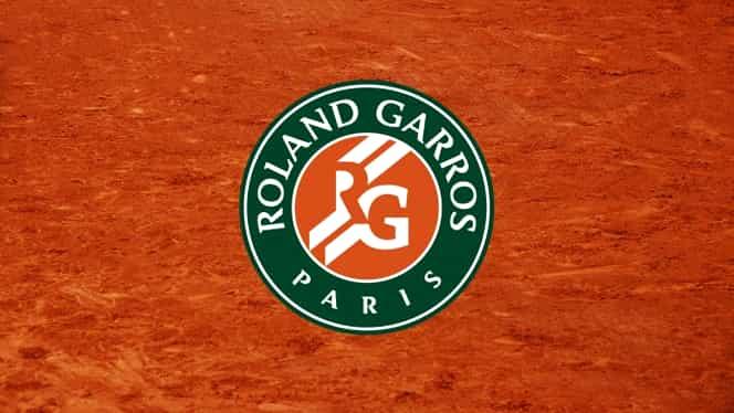 Începe Roland Garros! Profit cu iz franţuzesc
