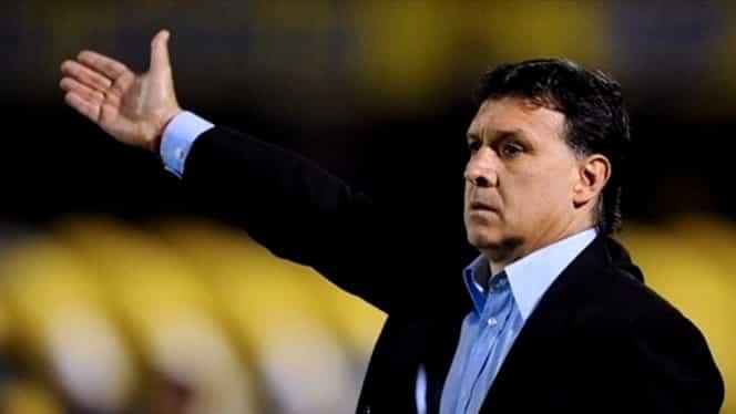 Noul antrenor al Barcelonei va fi prezentat vineri