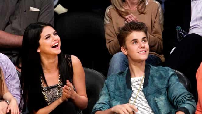 Ştirea anului în show-bizz-ul internaţional! Justin Bieber şi Selena Gomez vor deveni părinţi!?