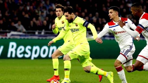 A mizat 100 de lei pe scor exact 0-0 în meciurile de aseară din Champions League! Bilet