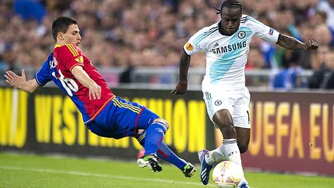 Mourinho a promis REVANŞA: pariul zilei e la Basel – Chelsea