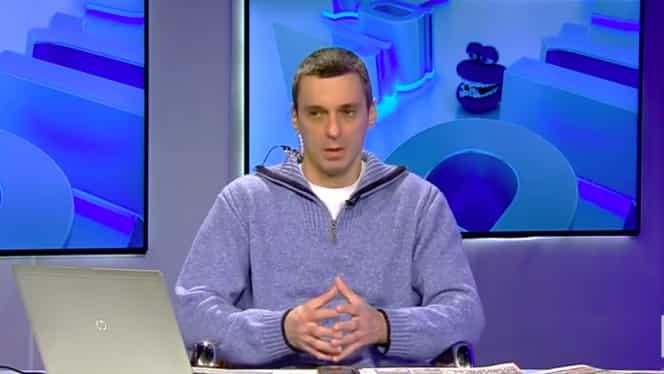 Mircea Badea, surpriză mare la Antena 3. Ce s-a întâmplat după ce s-a terminat emisiunea lui Mihai Gâdea