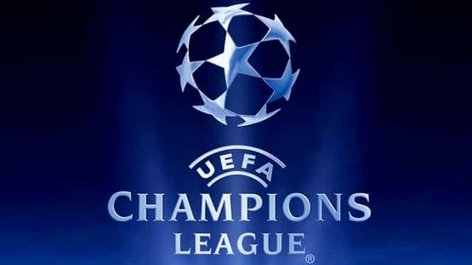 UEFA pregătește o mutare istorică pentru Champions League! Finala din 2024 s-ar putea juca în Statele Unite ale Americii