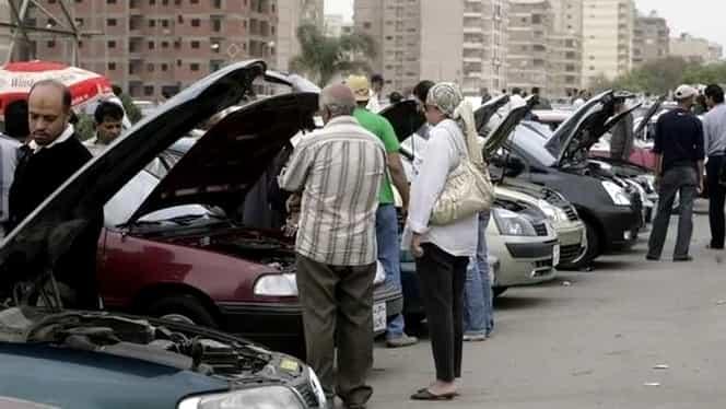 Cum trebuie să arate un contract vânzare cumpărare auto. Descarcă modelul AICI