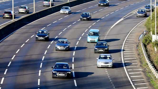 Accident grav pe o autostradă din Italia! Patru români printre care şi un bebeluş şi o fetiţă de 10 ani au decedat. Reacția MAE. Update