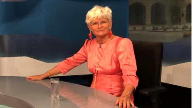 """Monica Tatoiu, momente dureroase la întoarcerea în țară: """"Au găsit-o moartă"""""""