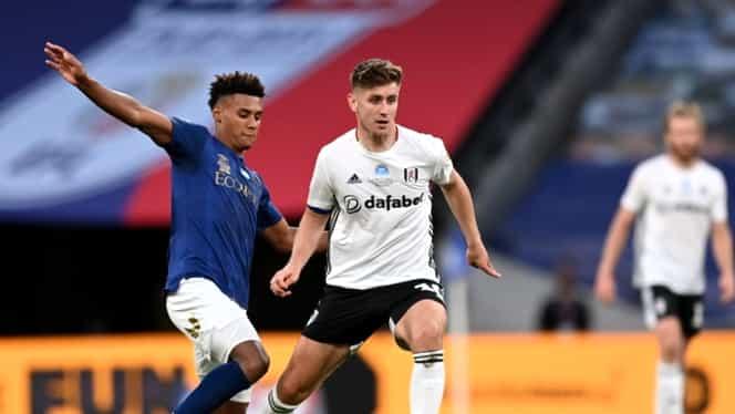 Brentford – Fulham 1-2, cel mai scump meci din istoria fotbalului! Nou-promovata în Premier League va încasa 190 de milioane de euro