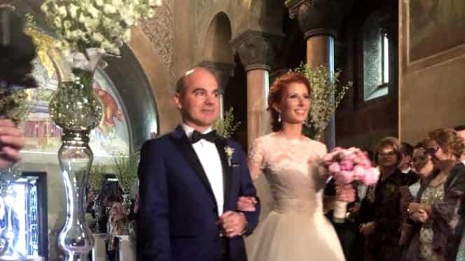 Ana Muntean, amanta lui Ciprian Marica, este fina lui Rareş Bogdan. Video ireal! Cum a aflat soţul înşelat de amantlâcul dintre nevasta lui şi fostul fotbalist. Dezvăluiri exclusive