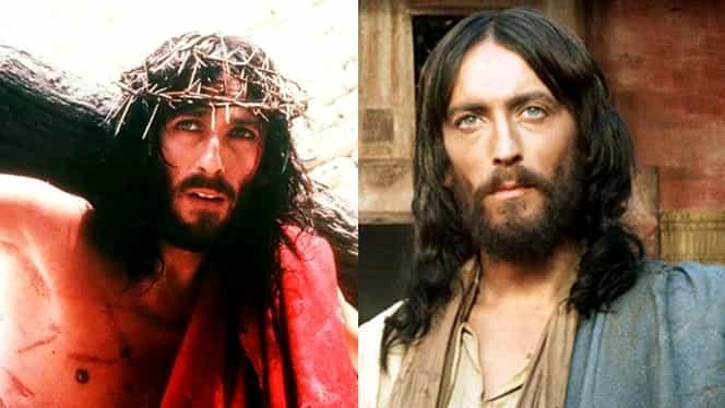 Cum arată acum actorul care l-a jucat pe Iisus din Nazaret. Robert Powell are 76 de ani