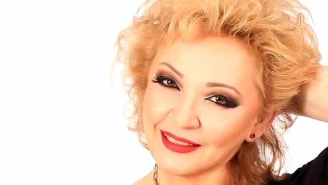"""Mihaela Tatu, dezvăluiri la 9 ani de la renunțarea la televiziune: """"Adrian Sârbu a fost mentorul meu"""""""
