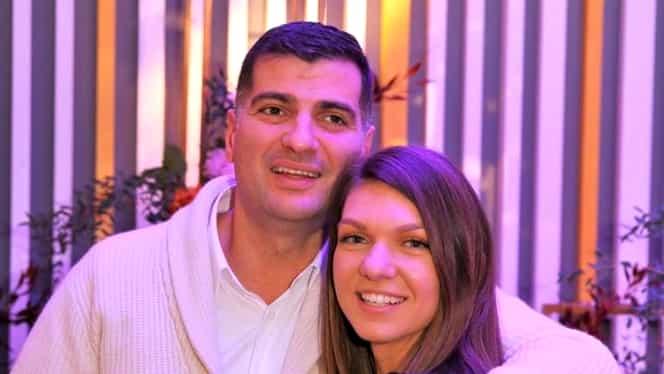 Dezvăluiri despre Toni Iuruc, iubitul Simonei Halep! Câți bani câștigă, cum a divorțat + cele mai amuzante întâmplări povestite de cel mai bun prieten. EXCLUSIV