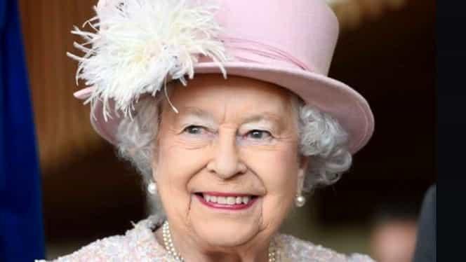 Regina Elisabeta are un nepot preferat. Despre cine este vorba