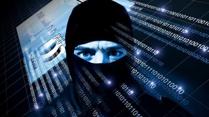 SRI: România a fost ţinta unor atacuri cibernetice
