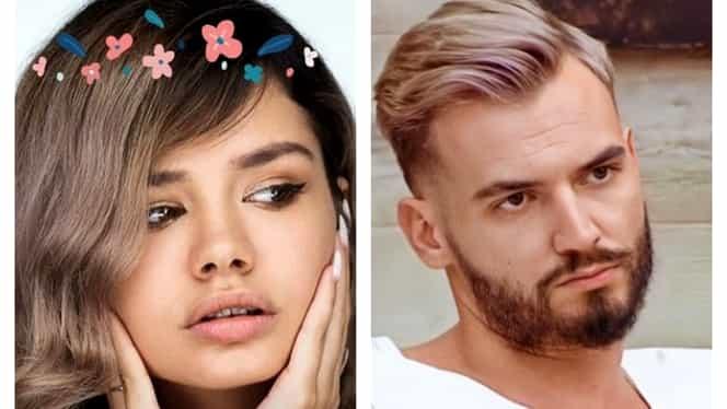 Surpriză mare pentru fani. Andreea și Marinescu, cel mai nou cuplu de la Puterea Dragostei?