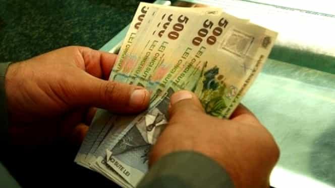 """Un român a băgat """"spaima"""" în casele de pariuri: biletele cu care a cîştigat 45.000 EURO într-o lună"""