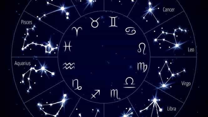 Horoscopul dragostei: zodiile care formează cele mai puternice cupluri! Află cine îți este perechea predestinată