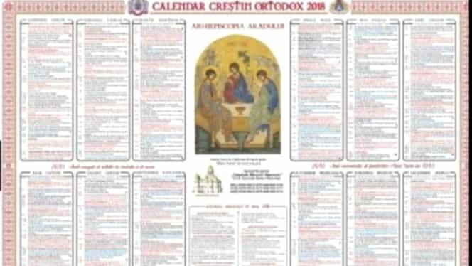 Calendar ortodox 15 aprilie.  Sfântul mucenic Crescent cel din Mira Lichiei