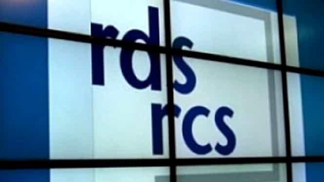 Ce acoperire oferă RDS&RCS la nivel de țară. Locurile unde semnalul 4G nu ajunge niciodată