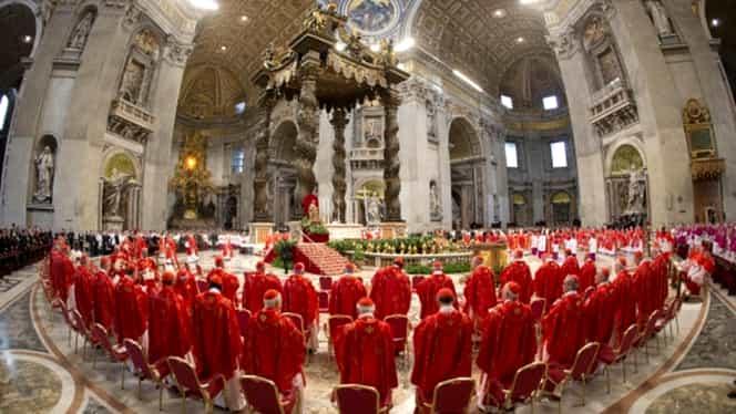 Vaticanul recunoaşte statul Palestina. Reacţia Israelului