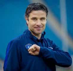 Ciprian Panait, antrenor la Al Batin în Arabia Saudită! Ex rapidistul le face concurență lui Șumudică, Isăilă și Stanciu