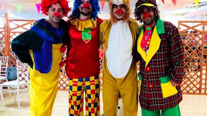 Jucătorii de la Craiova, aşa cum nu i-ai mai văzut niciodată! Ipostaze inedite cu oltenii lui Devis Mangia. Foto