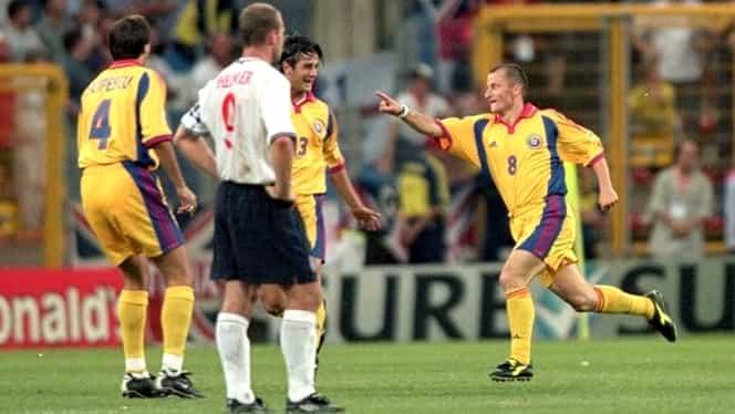 """România, coşmarul Angliei! BBC a trecut în revistă istoria naţionalei Albionului în ziua meciului 1.000 pentru englezi: """"Ciudat, nu i-am mai bătut din 1970"""""""