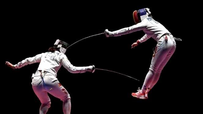 România încheie Olimpiada pe locul 47 în clasamentul pe medalii! SUA, lider detaşat