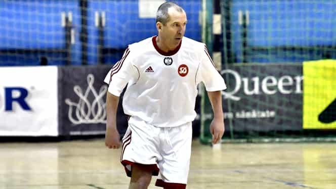 """Daniel Iftodi, mărturisire despre meciurile trucate din Liga 1 Betano! """"Am jucat în peste 10 blaturi"""""""