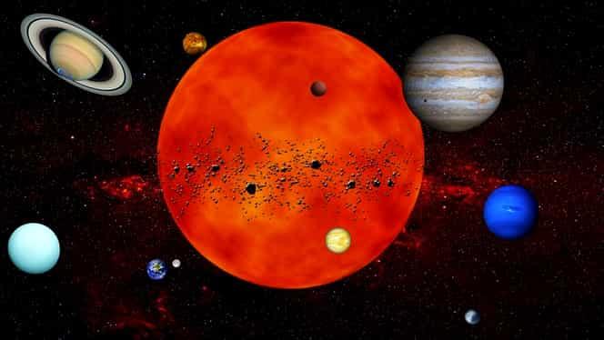 Eveniment astrologic important pe 21 mai. Soarele și Mercur intră în zodia Gemeni. Cum sunt afectate zodiile